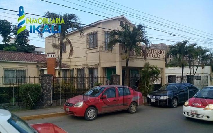 Foto de casa en venta en  4, la rivera, tuxpan, veracruz de ignacio de la llave, 836273 No. 13