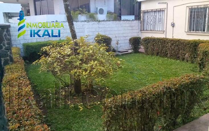 Foto de casa en venta en  4, la rivera, tuxpan, veracruz de ignacio de la llave, 836273 No. 15