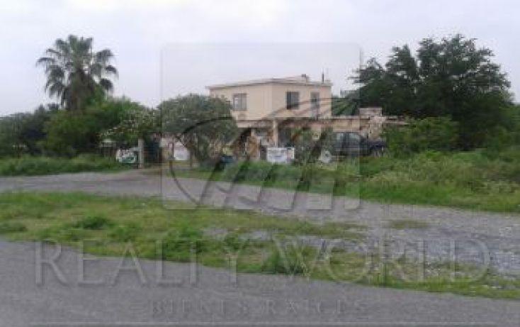Foto de rancho en venta en 4, la venadera o san antonio, doctor gonzález, nuevo león, 1789499 no 01
