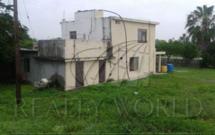Foto de rancho en venta en 4, la venadera o san antonio, doctor gonzález, nuevo león, 1789499 no 04