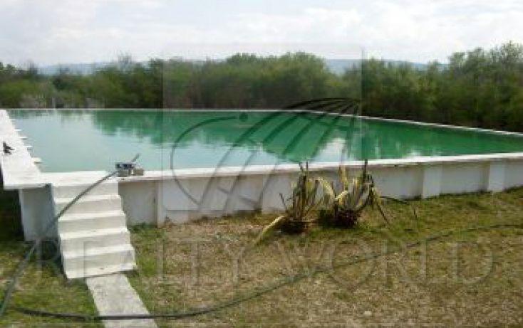 Foto de rancho en venta en 4, la venadera o san antonio, doctor gonzález, nuevo león, 1789499 no 05