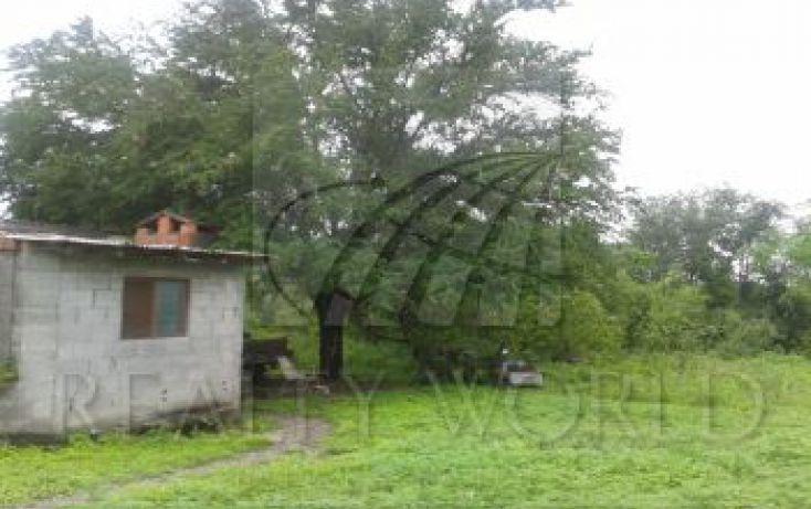 Foto de rancho en venta en 4, la venadera o san antonio, doctor gonzález, nuevo león, 1789499 no 06