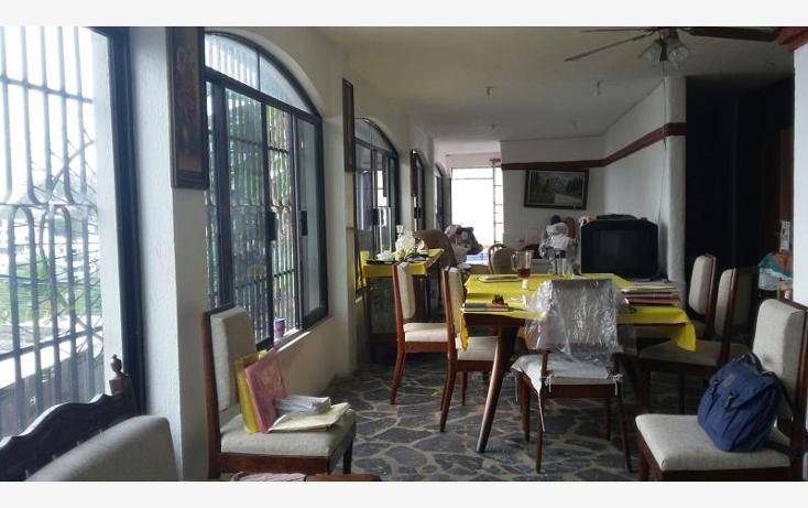 Foto de casa en venta en  4, las playas, acapulco de juárez, guerrero, 1689558 No. 03