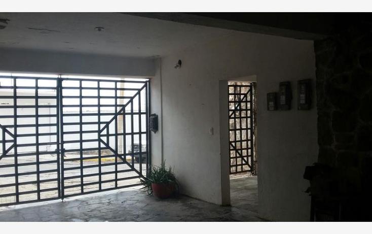 Foto de casa en venta en  4, las playas, acapulco de juárez, guerrero, 1689558 No. 04