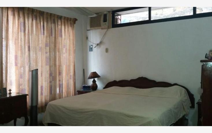 Foto de casa en venta en  4, las playas, acapulco de juárez, guerrero, 1689558 No. 05