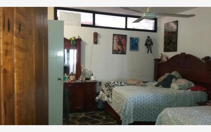 Foto de casa en venta en  4, las playas, acapulco de juárez, guerrero, 1689558 No. 06