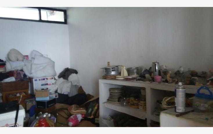 Foto de casa en venta en  4, las playas, acapulco de juárez, guerrero, 1689558 No. 09