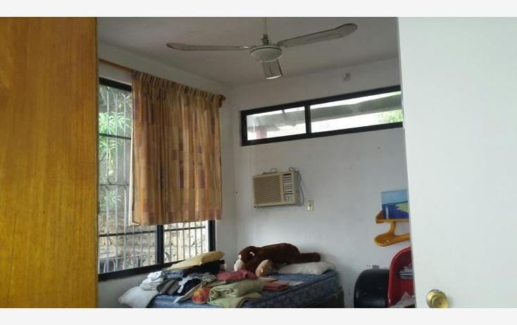 Foto de casa en venta en  4, las playas, acapulco de juárez, guerrero, 1689558 No. 10