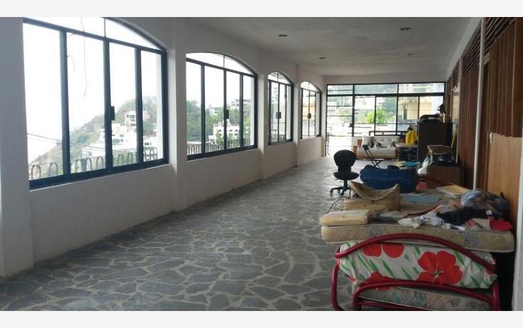Foto de casa en venta en  4, las playas, acapulco de juárez, guerrero, 1689558 No. 11