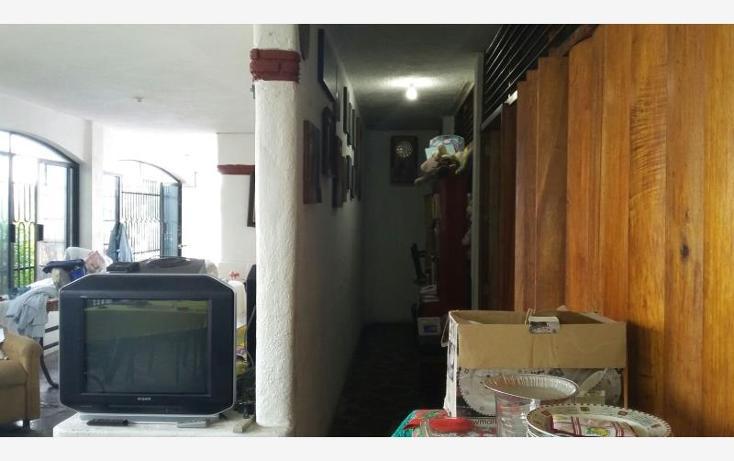 Foto de casa en venta en  4, las playas, acapulco de juárez, guerrero, 1689558 No. 13