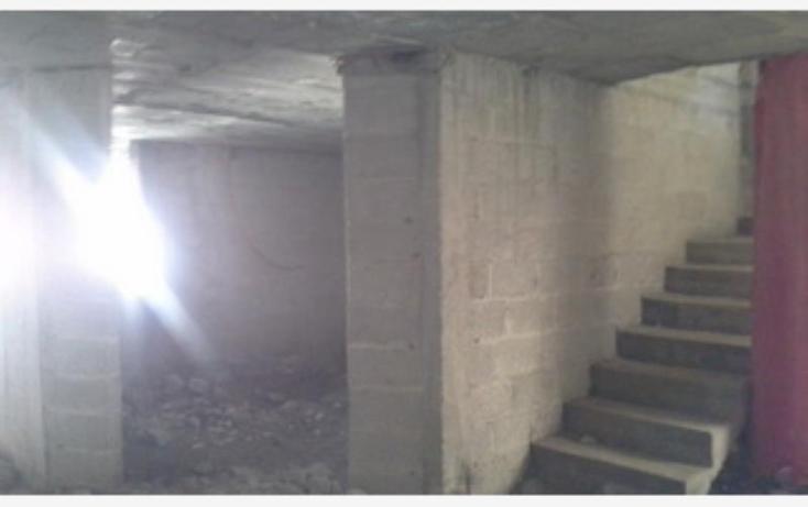 Foto de casa en venta en  4, loma florida 2a secc, apizaco, tlaxcala, 1243645 No. 05