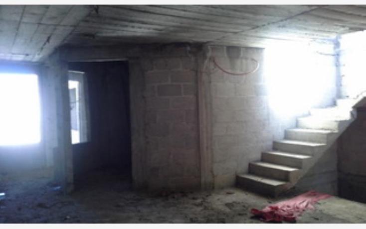 Foto de casa en venta en  4, loma florida 2a secc, apizaco, tlaxcala, 1243645 No. 06