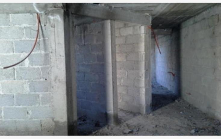 Foto de casa en venta en  4, loma florida 2a secc, apizaco, tlaxcala, 1243645 No. 07