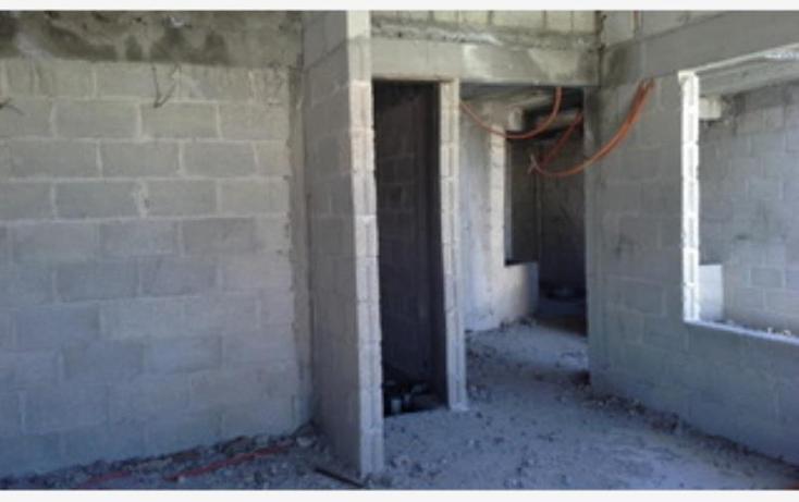 Foto de casa en venta en  4, loma florida 2a secc, apizaco, tlaxcala, 1243645 No. 08
