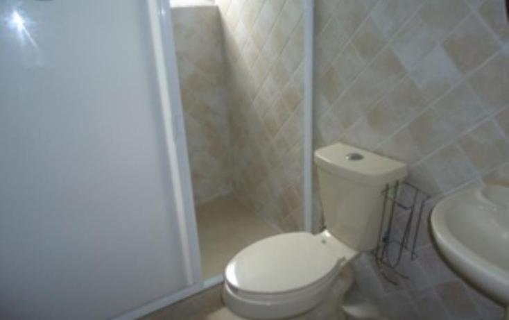 Foto de casa en renta en  4, lomas de cocoyoc, atlatlahucan, morelos, 539510 No. 11