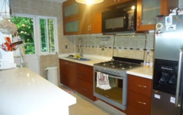 Foto de casa en renta en  4, lomas de cocoyoc, atlatlahucan, morelos, 539510 No. 16