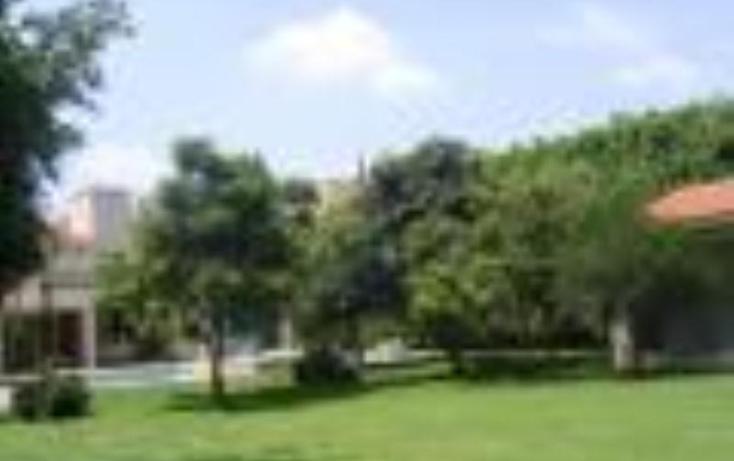 Foto de casa en venta en  4, lomas de cocoyoc, atlatlahucan, morelos, 595666 No. 03