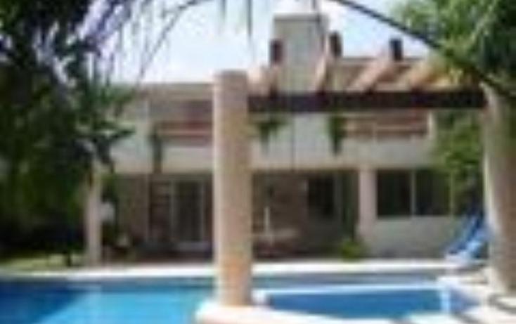 Foto de casa en venta en  4, lomas de cocoyoc, atlatlahucan, morelos, 595666 No. 06