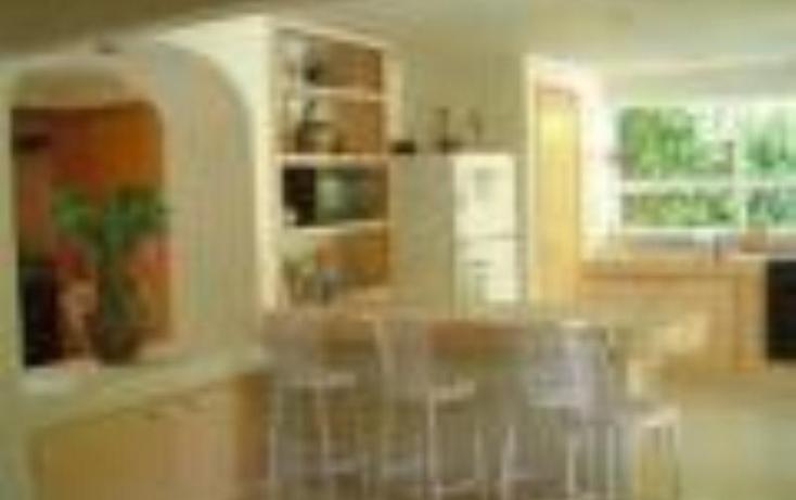 Foto de casa en venta en  4, lomas de cocoyoc, atlatlahucan, morelos, 595666 No. 08