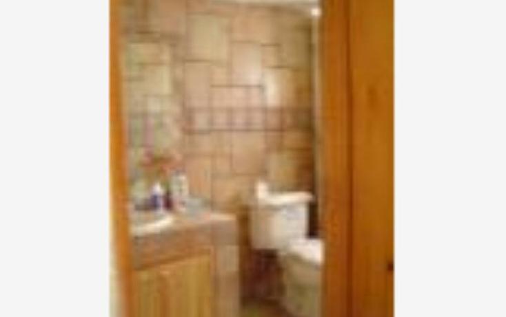 Foto de casa en venta en  4, lomas de cocoyoc, atlatlahucan, morelos, 595666 No. 10