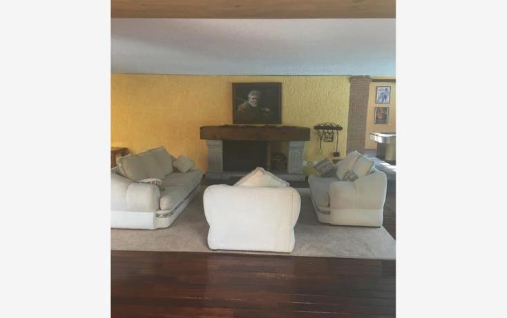 Foto de casa en venta en  4, lomas de la herradura, huixquilucan, m?xico, 1836206 No. 03