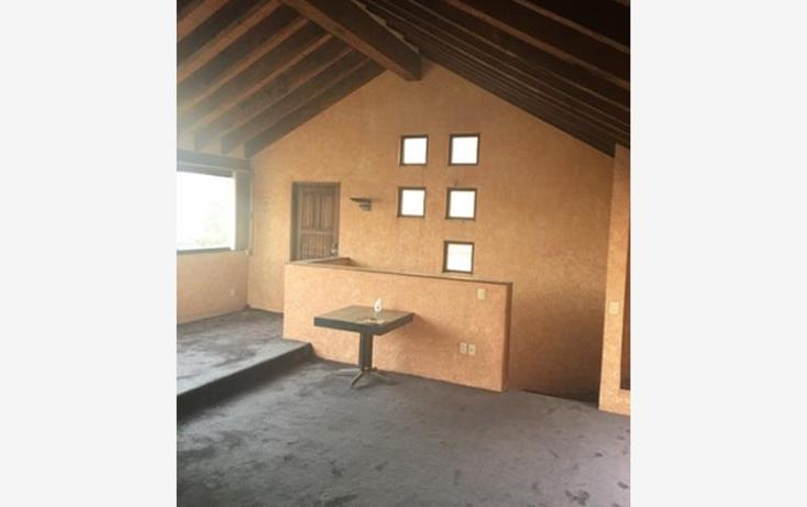 Foto de casa en venta en  4, lomas de la herradura, huixquilucan, m?xico, 1836206 No. 55