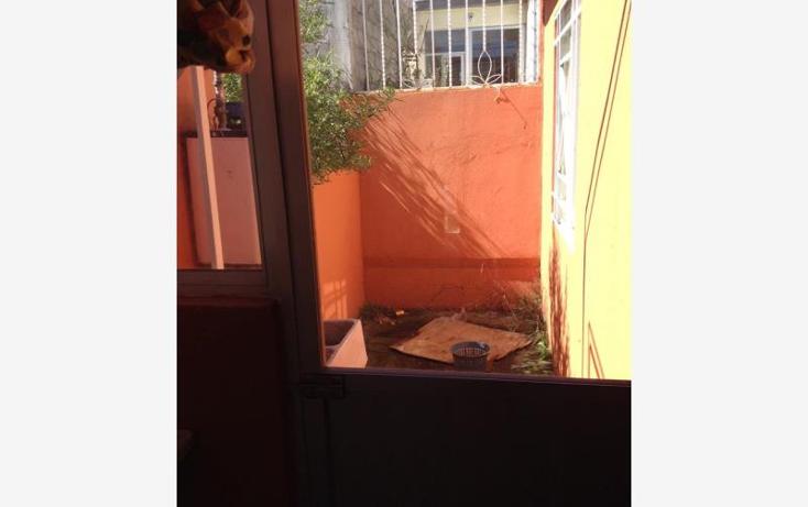 Foto de casa en venta en  4, lomas de la maestranza, morelia, michoac?n de ocampo, 1614508 No. 07