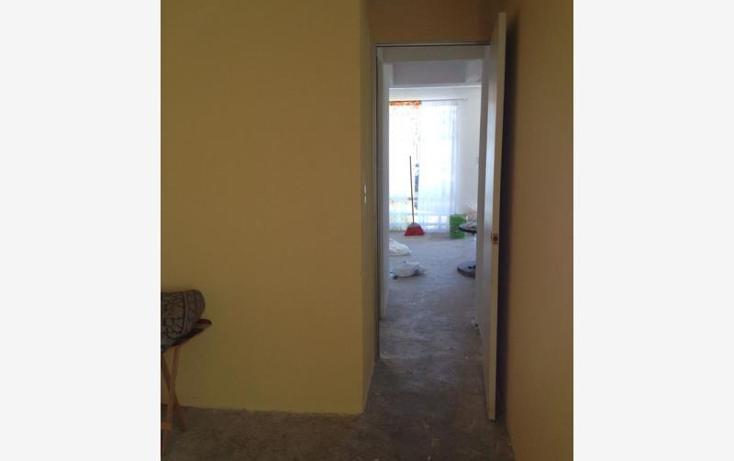 Foto de casa en venta en  4, lomas de la maestranza, morelia, michoac?n de ocampo, 1614508 No. 08
