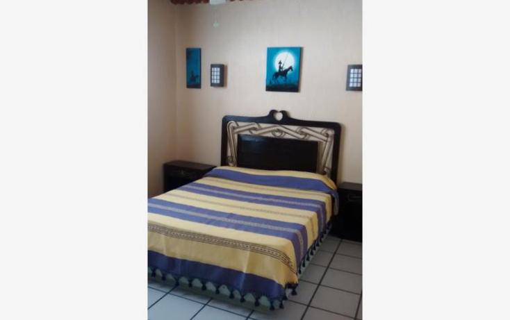 Foto de departamento en venta en  4, lomas de magallanes, acapulco de ju?rez, guerrero, 1658640 No. 07