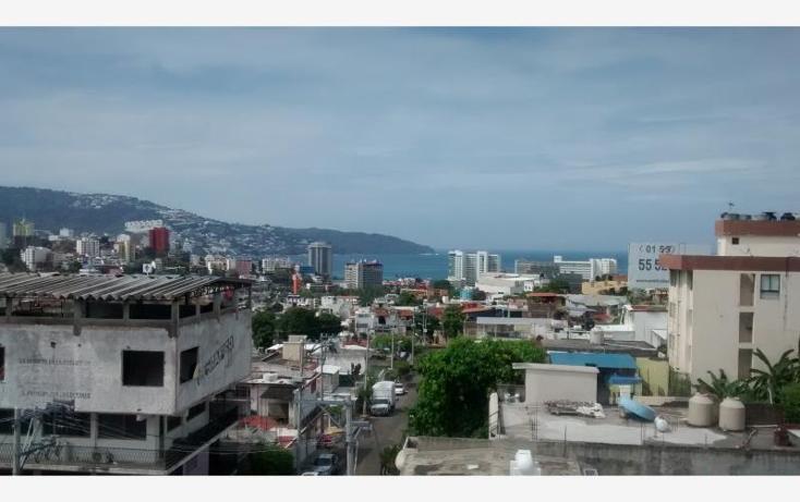 Foto de departamento en venta en  4, lomas de magallanes, acapulco de ju?rez, guerrero, 1658640 No. 10