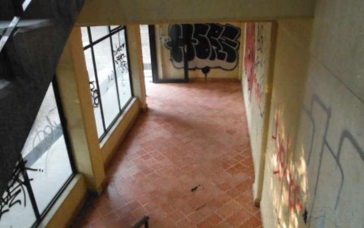 Foto de terreno comercial en venta en  4, lomas de tlahuapan, jiutepec, morelos, 411904 No. 05