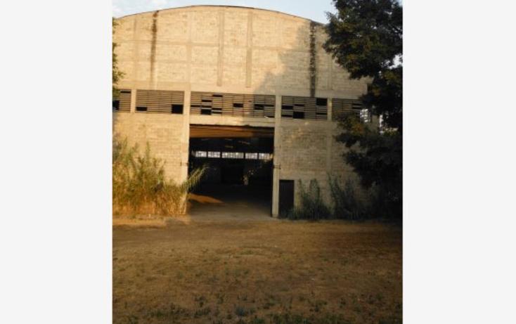 Foto de terreno comercial en venta en  4, lomas de tlahuapan, jiutepec, morelos, 411904 No. 06