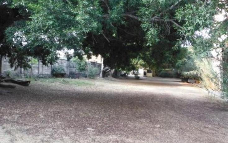 Foto de terreno comercial en venta en  4, lomas de tlahuapan, jiutepec, morelos, 411904 No. 08