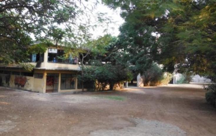 Foto de terreno comercial en venta en  4, lomas de tlahuapan, jiutepec, morelos, 411904 No. 11