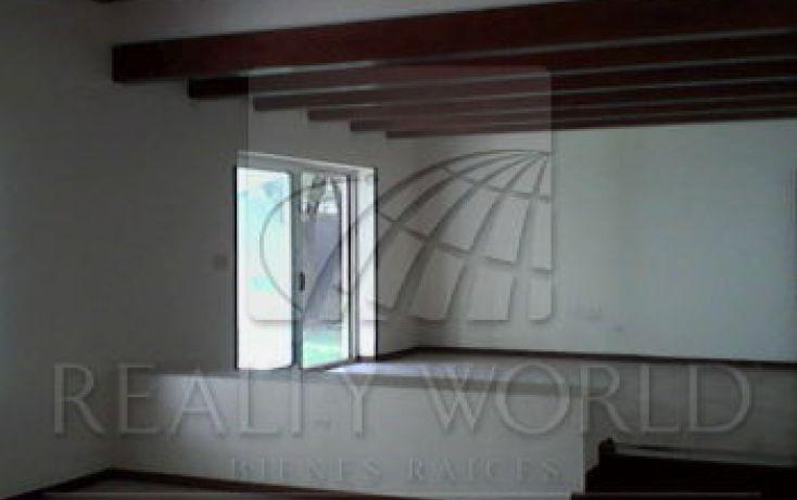 Foto de casa en venta en 4, los cristales, monterrey, nuevo león, 1412069 no 04