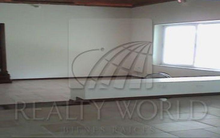 Foto de casa en venta en 4, los cristales, monterrey, nuevo león, 1412069 no 05