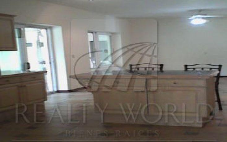 Foto de casa en venta en 4, los cristales, monterrey, nuevo león, 1412069 no 06