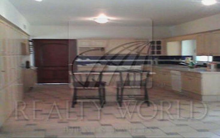 Foto de casa en venta en 4, los cristales, monterrey, nuevo león, 1412069 no 07