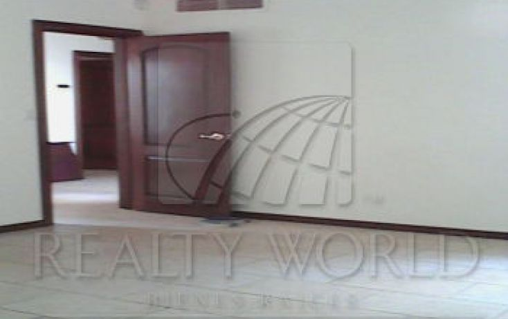 Foto de casa en venta en 4, los cristales, monterrey, nuevo león, 1412069 no 09