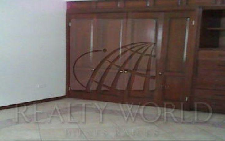 Foto de casa en venta en 4, los cristales, monterrey, nuevo león, 1412069 no 11