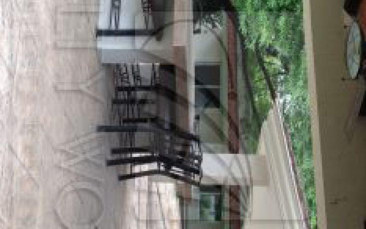 Foto de casa en venta en 4, los cristales, monterrey, nuevo león, 1412069 no 16