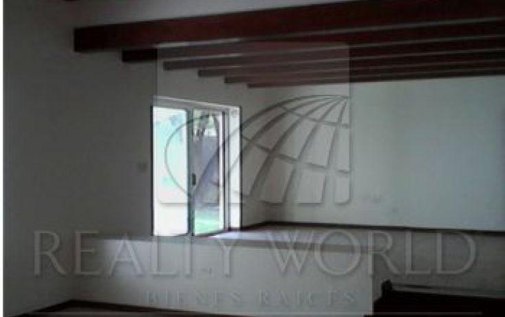 Foto de casa en venta en 4, los cristales, monterrey, nuevo león, 1441627 no 07
