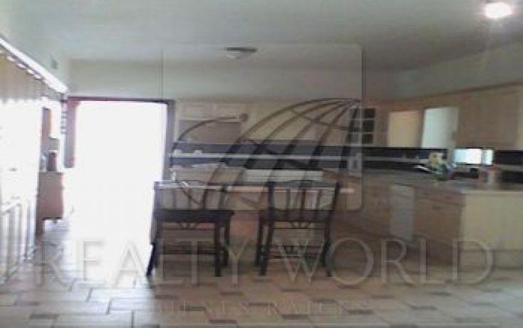 Foto de casa en venta en 4, los cristales, monterrey, nuevo león, 1441627 no 08