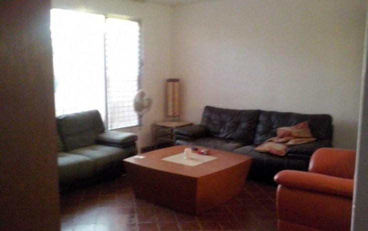 Foto de casa en venta en  4, morelos, manzanillo, colima, 1559142 No. 03
