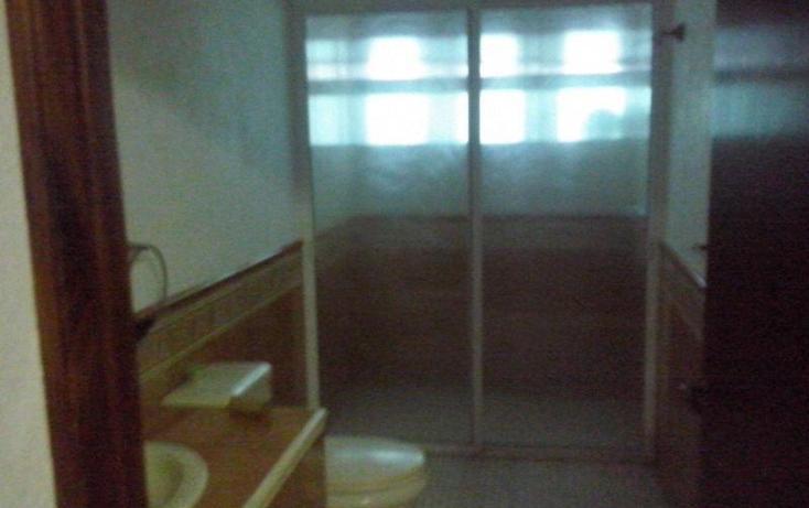 Foto de casa en venta en  4, morelos, manzanillo, colima, 1559142 No. 07