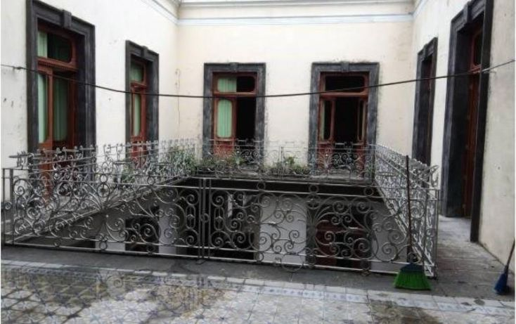 Foto de casa en venta en 4 norte 204, hueyapan centro, hueyapan, puebla, 1709310 no 04