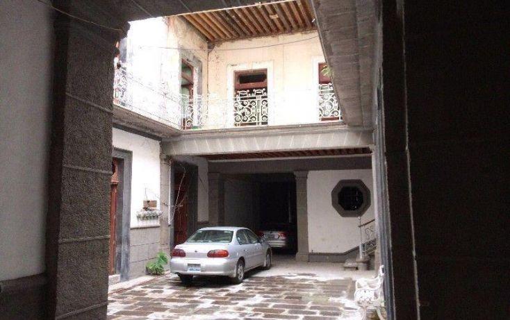 Foto de casa en venta en 4 norte 204, hueyapan centro, hueyapan, puebla, 1709310 no 05