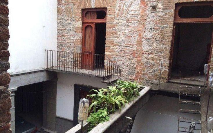 Foto de casa en venta en 4 norte 204, hueyapan centro, hueyapan, puebla, 1709310 no 06