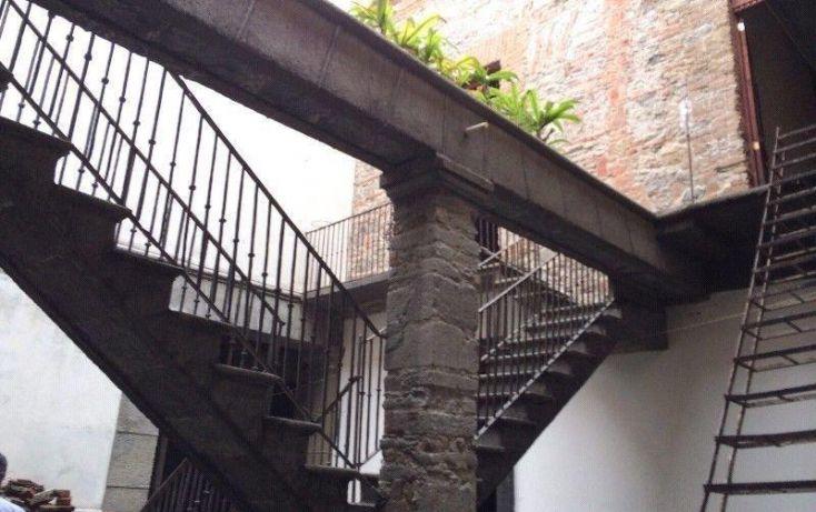 Foto de casa en venta en 4 norte 204, hueyapan centro, hueyapan, puebla, 1709310 no 08