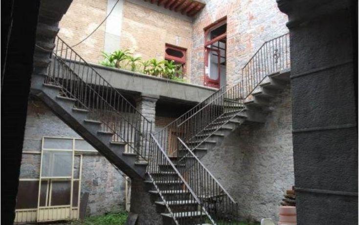 Foto de casa en venta en 4 norte 204, hueyapan centro, hueyapan, puebla, 1709310 no 10